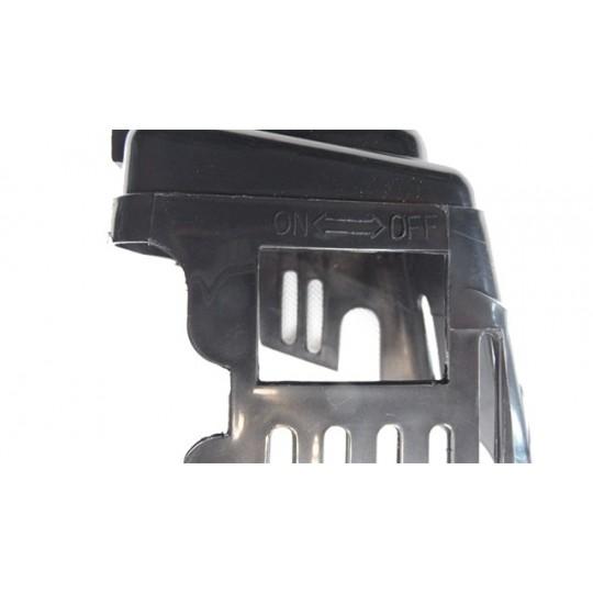 Obudowa filtra powietrza do kosy spalinowej Husar, NAC