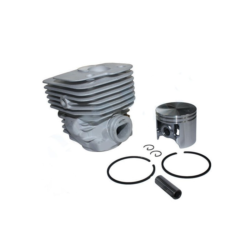 Cylinder do Pilarki Partner K950 / Husqvarna (56mm)