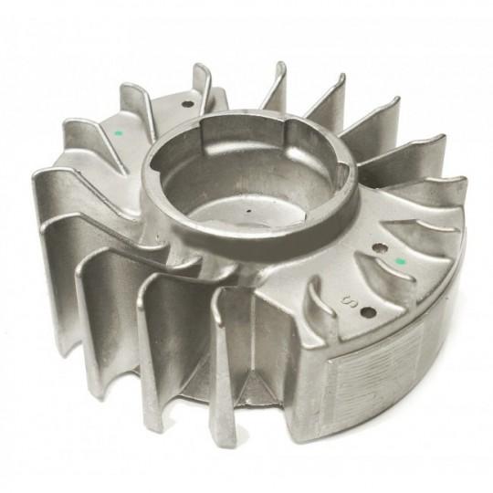 Koło magnesowe Stihl 017/018 MS170/180