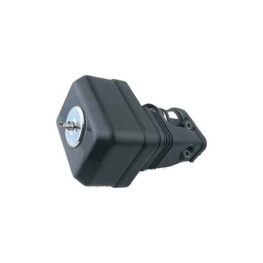 Filtr powietrza z obudową HONDA GX160 GX200 5,5KM
