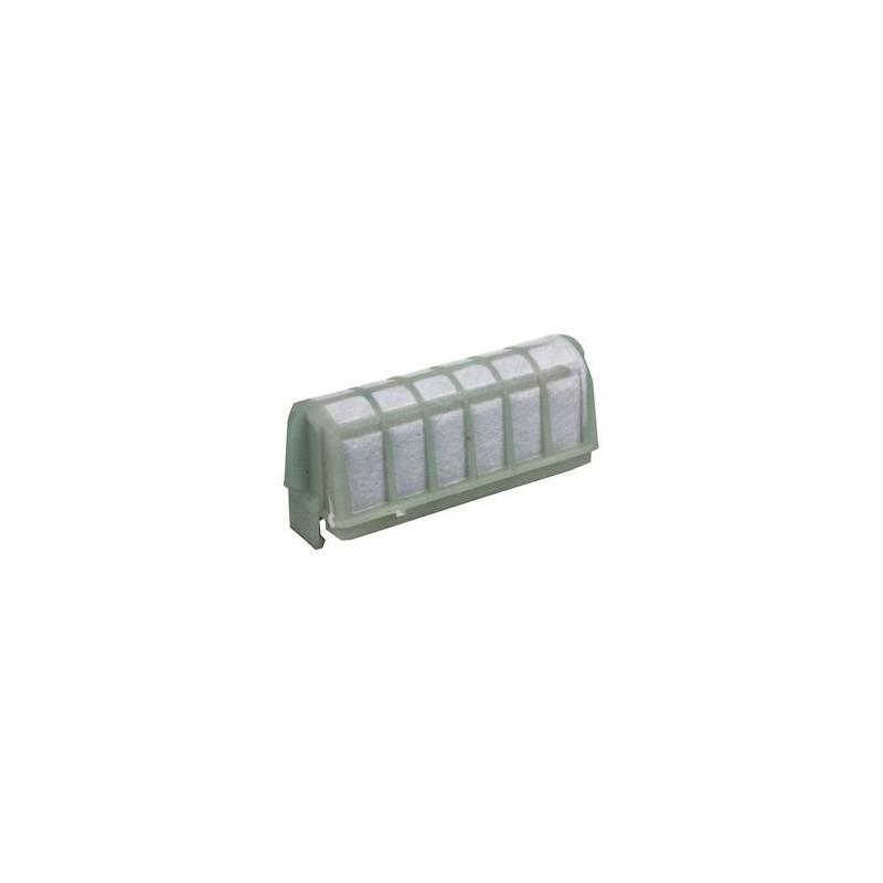 Filtr powietrza STIHL Ms235 MS250 023 025