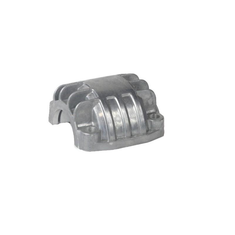 Miska korbowa, dolna pokrywa silnika pilarki 25cc