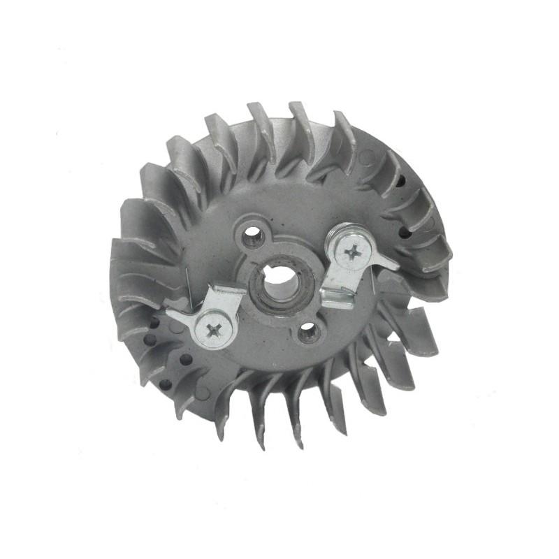 Koło magnesowe do Pilarki Nac, Husar, Victus, Steel o pojemności 52cc