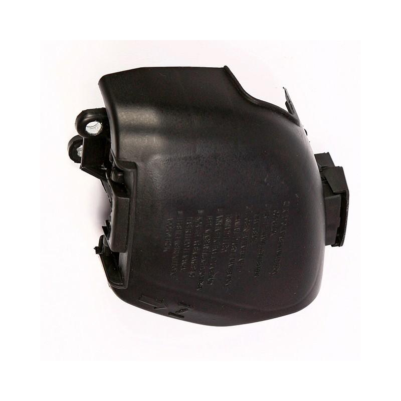 Filtr powietrza z obudową GX35 oraz zamienników
