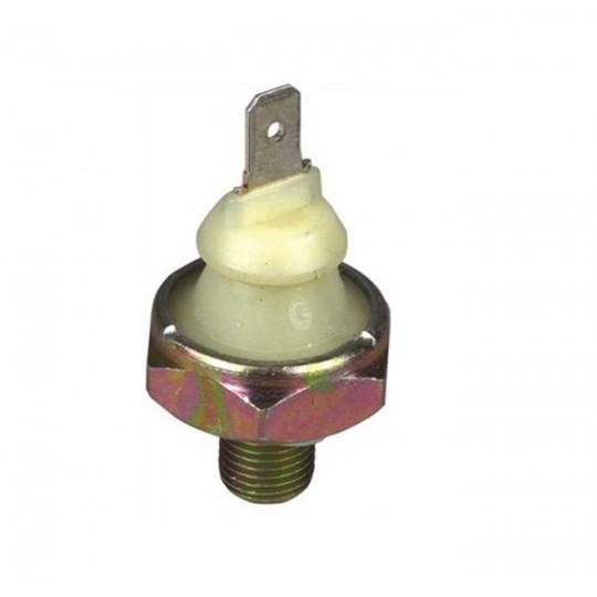 Czujnik ciśnienia oleju do silników Yanmar, Kipor Kama i odpowiedników