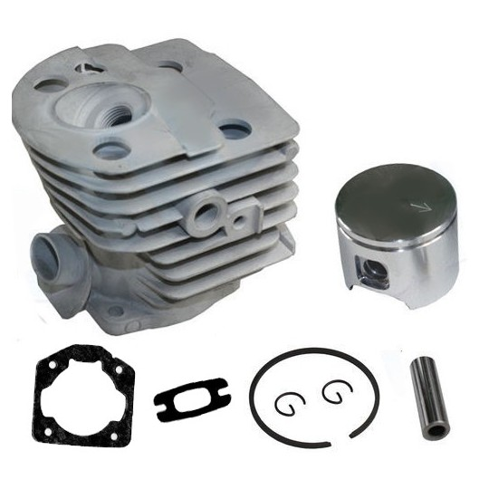 Cylinder do Pilarki Husqvarna 55 (46mm)