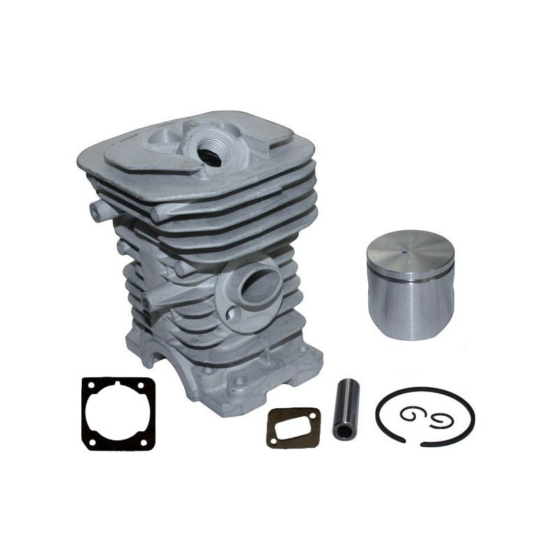Cylinder do Pilarki Husqvarna 345 (42mm)