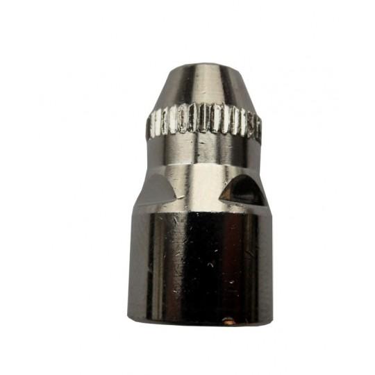Zestaw części do przecinarki plazmowej Plasmatec 80/85