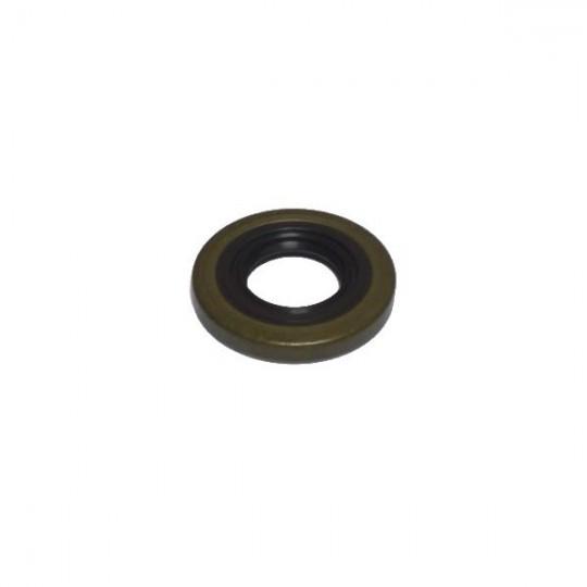 Uzczelka wału - simmering FS120 12x22x5