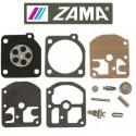 Membrany zestaw naprawczy ZAMA RB-13