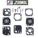 Membrany zestaw naprawczy ZAMA RB-23