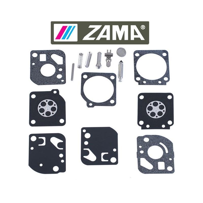 Membrany zestaw naprawczy ZAMA RB-29
