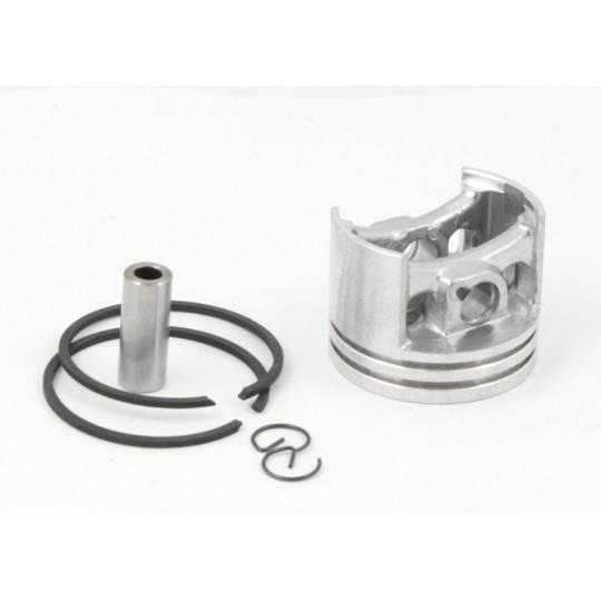 Tłok kompletny do Stihl MS200T MS200 ( 020 Nowe modele )