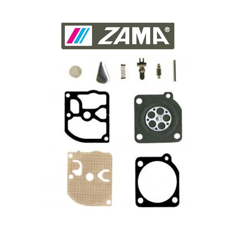 Membrany zestaw naprawczy ZAMA RB-45