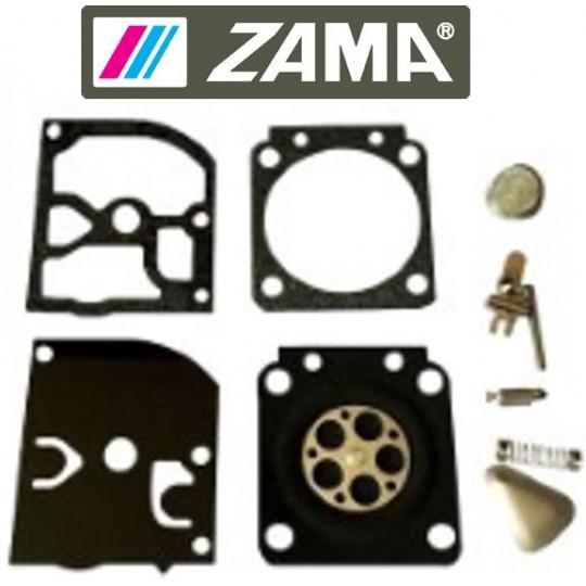 Membrany zestaw naprawczy ZAMA RB-46