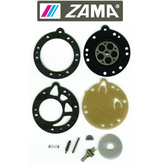 Membrany zestaw naprawczy ZAMA RB-42
