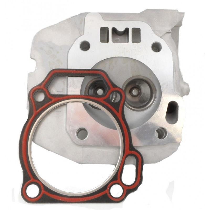 Głowica do Silników Honda z serii GX340, GX390 oraz zamienników 182F, 188F, KG390