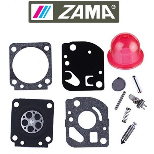 Membrany zestaw naprawczy ZAMA RB-115