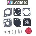 Membrany zestaw naprawczy ZAMA RB-117