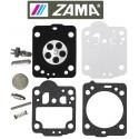 Membrany zestaw naprawczy ZAMA RB-149