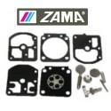 Membrany zestaw naprawczy ZAMA RB-6
