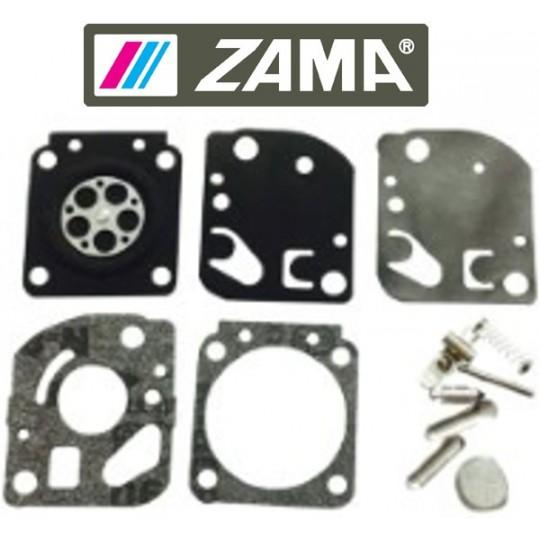Membrany zestaw naprawczy ZAMA RB-20