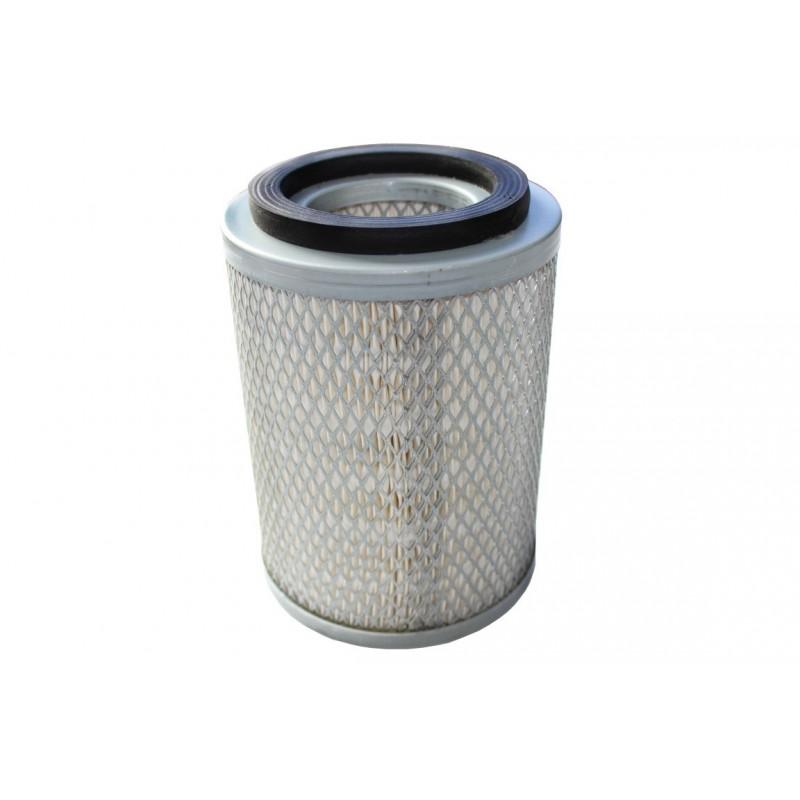 Filtr powietrza Agregat 16-28kW