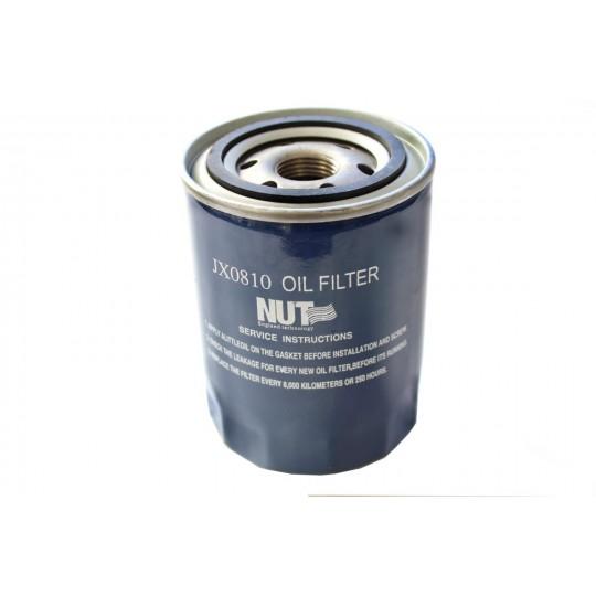 Filtr oleju JX0810, JX0811A,JX0811