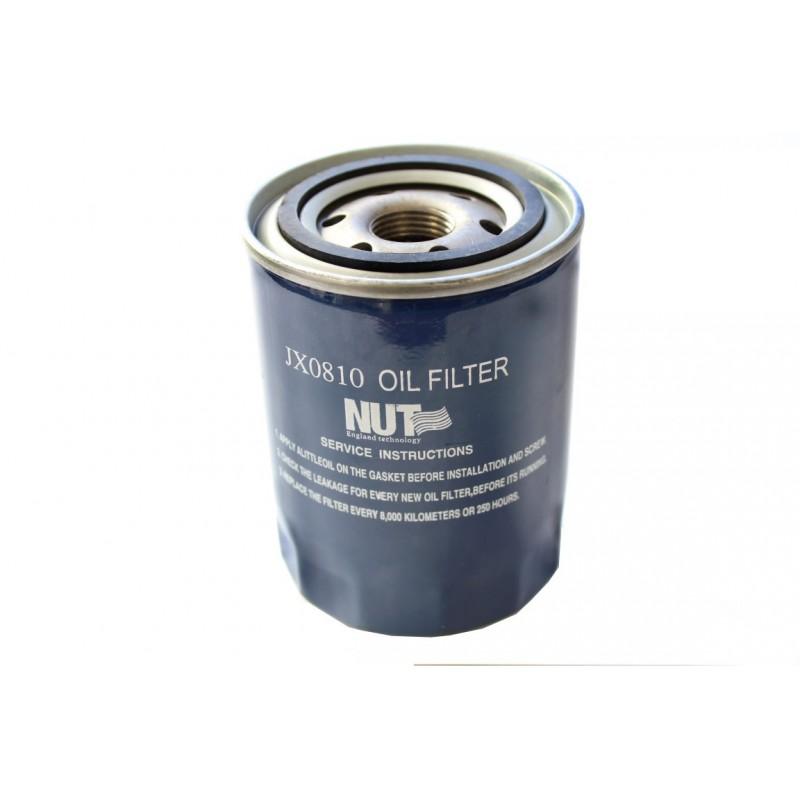 Filtr oleju JX0810