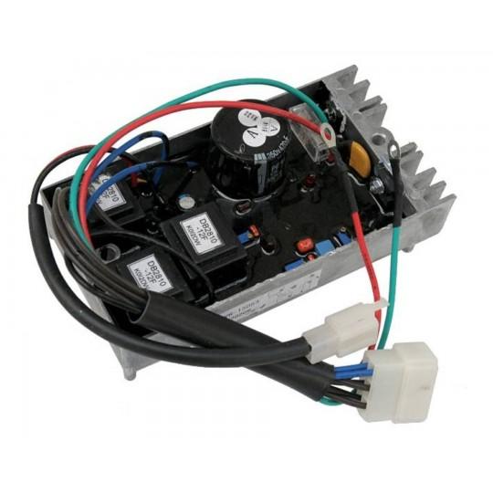 Regulator napięcia AVR 150S3 Kipor