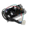 Regulator napięcia AVR 150S3 KiporKipor
