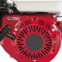 Silnik GX160 5,5km + SPRZĘGŁO 19mm