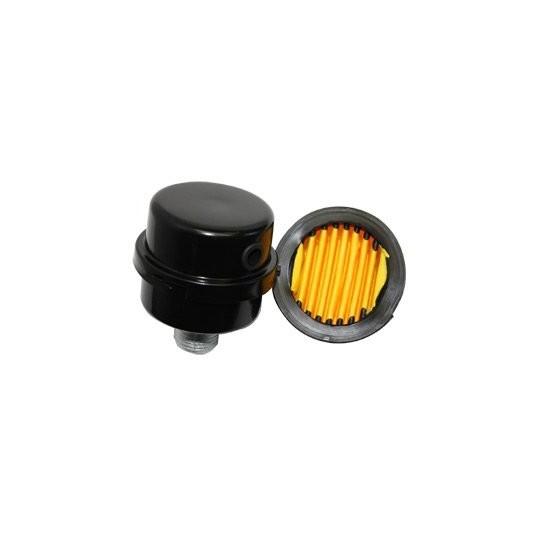 Filtr powietrza do kompresora sprężarki stalowy