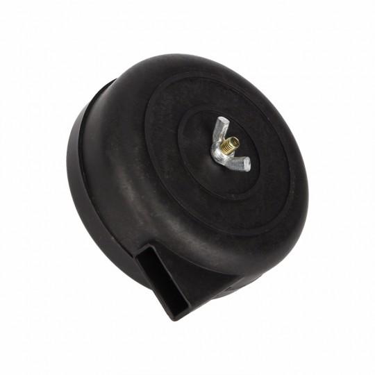Filtr powietrza do kompresora sprężarki 1-2cala