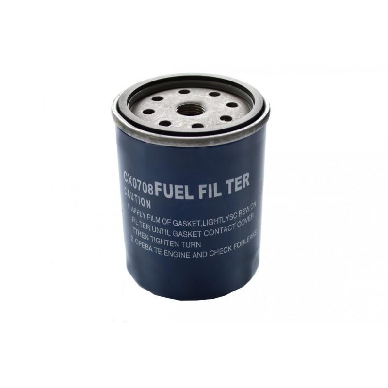 Filtr oleju CX0708
