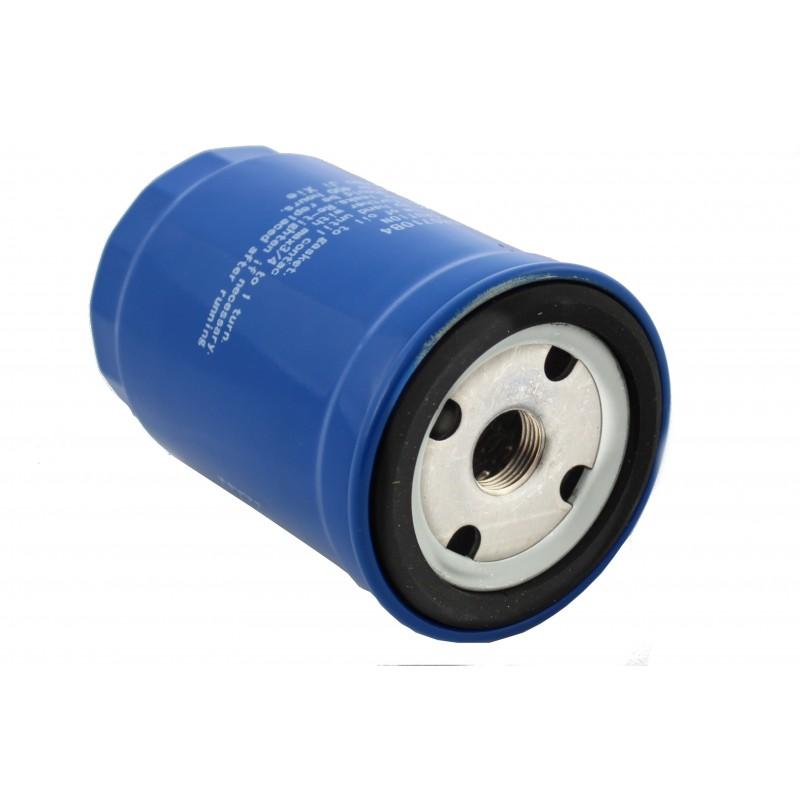 Filtr oleju CX0710B4