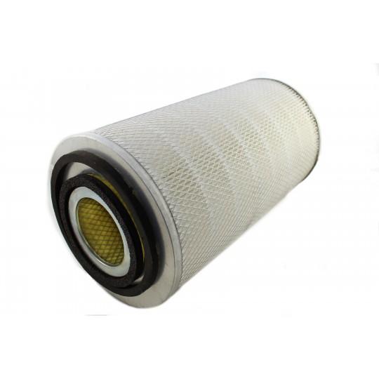 Filtr powietrza do silnika R6105ZLD o numerze R1000
