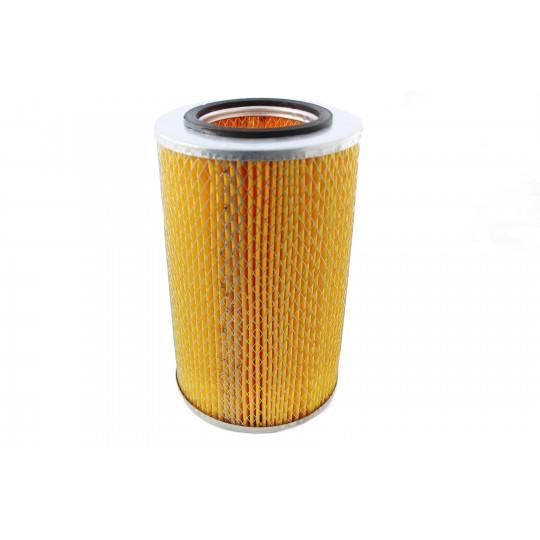 Filtr powietrza do silnika o numerze YD2433