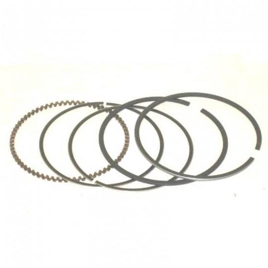 Pierścienie HONDA GX270 i zamienniki 77mm