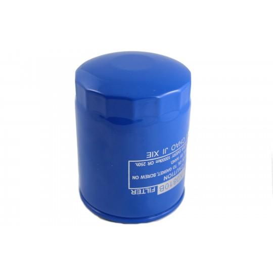 Filtr oleju JX0810B
