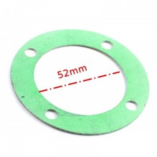 Uszczelka kompresora sprężarki - tłok o średnicy 51 mm