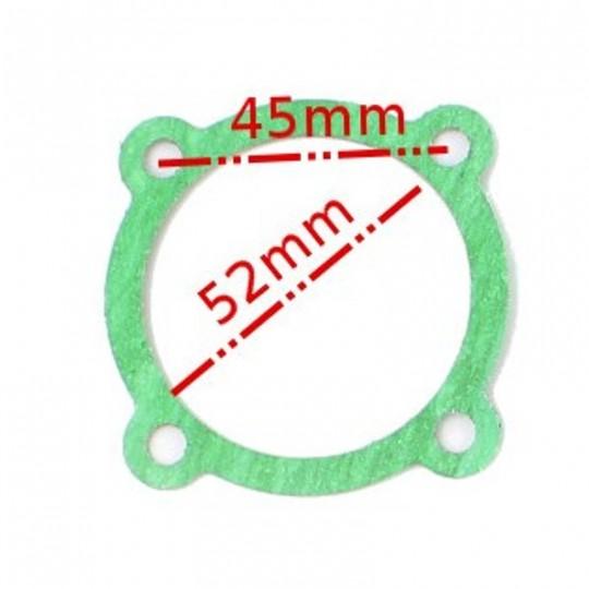 Uszczelka kompresora sprężarki - tłok o średnicy 55 mm