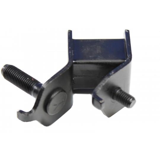Podpora silnika agregatu 13-15KM amortyzator