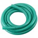 Wąż ssawny 4 cale 100 mm - wzmacniany