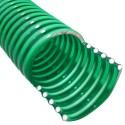Wąż ssawny 3 cale 3' 75mm - wzmacniany