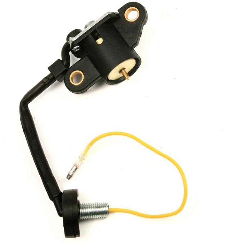 Czujnik poziomu oleju agregart Gx160 GX390