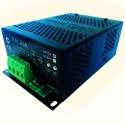 SMARTGEN BAC06A-12V (12 V / 6 A, 90-280 V AC 50/60 Hz)