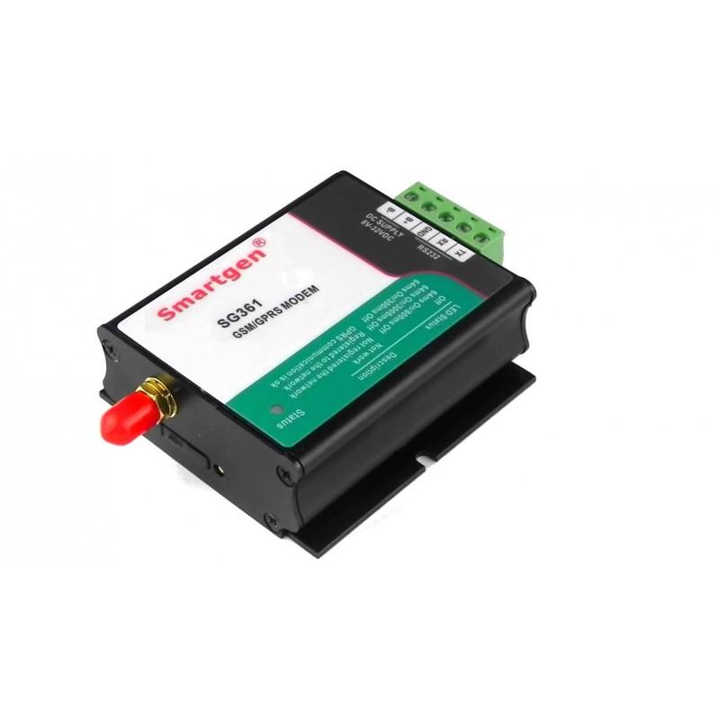 Moduł Smartgen GSM SG361