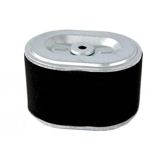Filtr powietrza HONDA GX120 GX140 GX160 GX200 Papierowo-gąbkowy