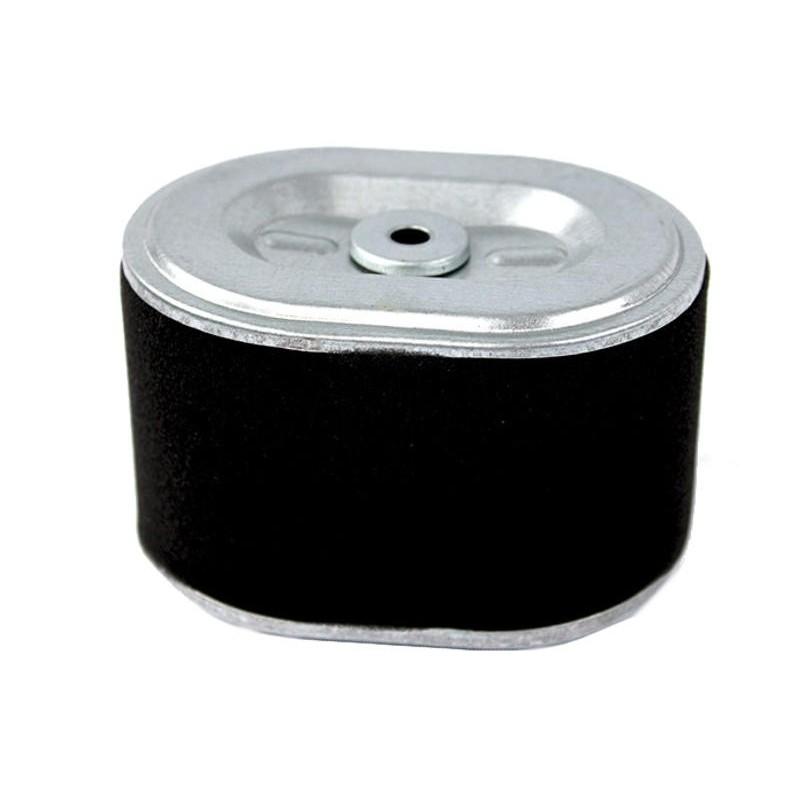 Filtr powietrza silnik HONDA  GX160 GX200